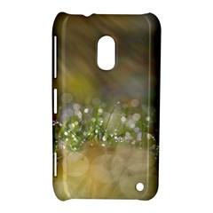 Sundrops Nokia Lumia 620 Hardshell Case