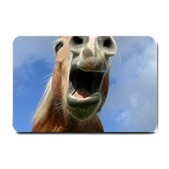 Haflinger  Small Door Mat