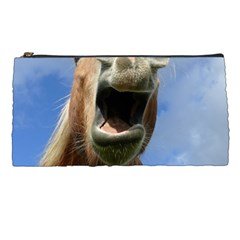 Haflinger  Pencil Case