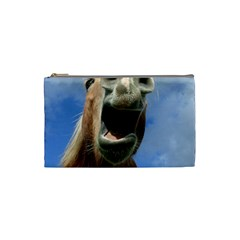 Haflinger  Cosmetic Bag (Small)