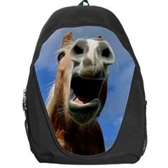 Haflinger  Backpack Bag