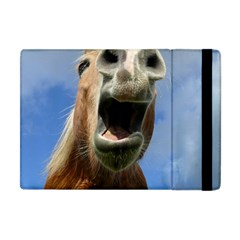 Haflinger  Apple Ipad Mini Flip Case