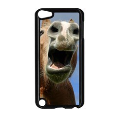Haflinger  Apple Ipod Touch 5 Case (black)