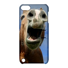 Haflinger  Apple Ipod Touch 5 Hardshell Case With Stand