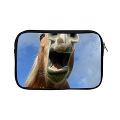 Haflinger  Apple iPad Mini Zipper Case