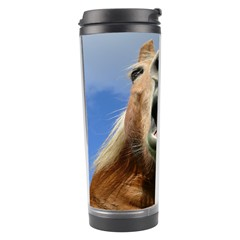 Haflinger  Travel Tumbler