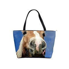 Haflinger  Large Shoulder Bag
