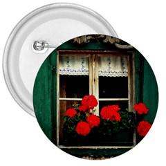 Window 3  Button