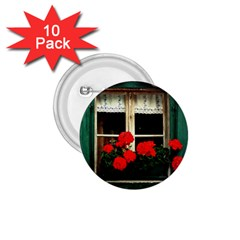 Window 1.75  Button (10 pack)