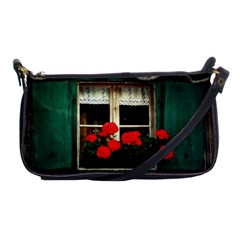Window Evening Bag