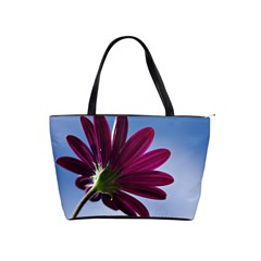 Daisy Large Shoulder Bag