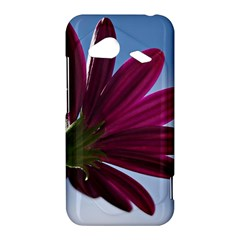 Daisy HTC Droid Incredible 4G LTE Hardshell Case