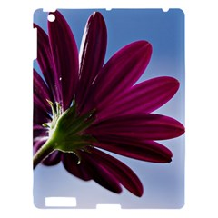 Daisy Apple iPad 3/4 Hardshell Case