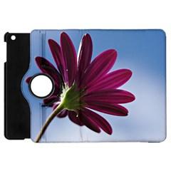 Daisy Apple iPad Mini Flip 360 Case