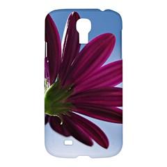 Daisy Samsung Galaxy S4 I9500/I9505 Hardshell Case