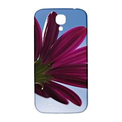 Daisy Samsung Galaxy S4 I9500/i9505  Hardshell Back Case