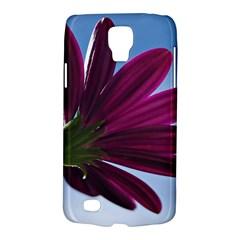 Daisy Samsung Galaxy S4 Active (I9295) Hardshell Case