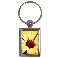 Osterspermum Key Chain (rectangle)
