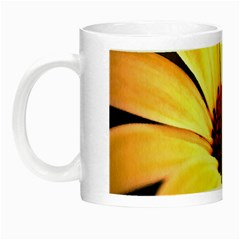 Osterspermum Glow in the Dark Mug