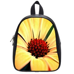 Osterspermum School Bag (Small)