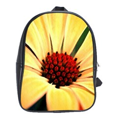 Osterspermum School Bag (XL)