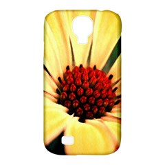 Osterspermum Samsung Galaxy S4 Classic Hardshell Case (pc+silicone)