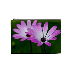 Osterspermum Cosmetic Bag (Medium)