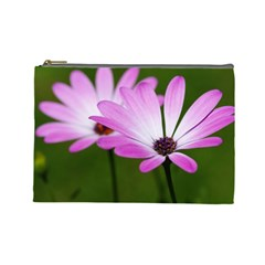Osterspermum Cosmetic Bag (Large)