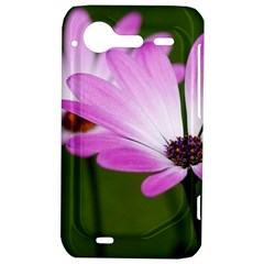 Osterspermum HTC Incredible S Hardshell Case