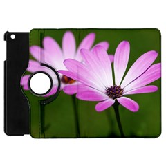 Osterspermum Apple iPad Mini Flip 360 Case