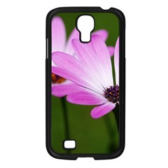 Osterspermum Samsung Galaxy S4 I9500/ I9505 Case (black)