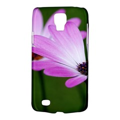 Osterspermum Samsung Galaxy S4 Active (I9295) Hardshell Case