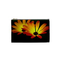 Osterspermum Cosmetic Bag (Small)