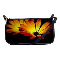 Osterspermum Evening Bag