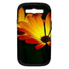 Osterspermum Samsung Galaxy S Iii Hardshell Case (pc+silicone)