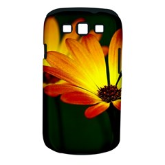 Osterspermum Samsung Galaxy S III Classic Hardshell Case (PC+Silicone)