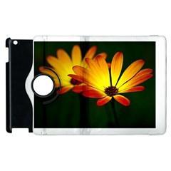 Osterspermum Apple iPad 2 Flip 360 Case