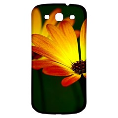 Osterspermum Samsung Galaxy S3 S III Classic Hardshell Back Case