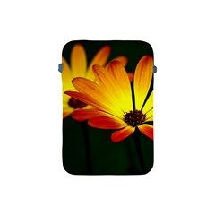 Osterspermum Apple iPad Mini Protective Soft Case