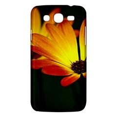 Osterspermum Samsung Galaxy Mega 5.8 I9152 Hardshell Case