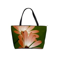 Osterspermum Large Shoulder Bag
