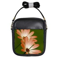 Osterspermum Girl s Sling Bag
