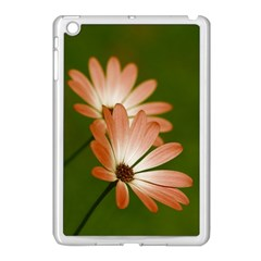 Osterspermum Apple iPad Mini Case (White)