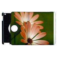 Osterspermum Apple iPad 3/4 Flip 360 Case
