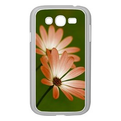Osterspermum Samsung Galaxy Grand DUOS I9082 Case (White)