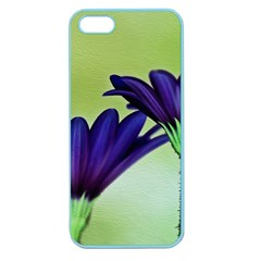 Osterspermum Apple Seamless Iphone 5 Case (color)