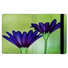 Osterspermum Apple iPad 3/4 Flip Case