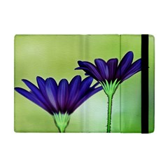Osterspermum Apple Ipad Mini Flip Case