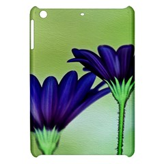 Osterspermum Apple iPad Mini Hardshell Case
