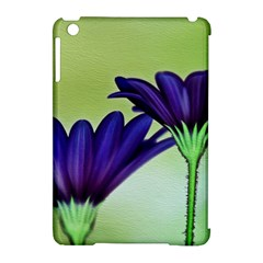 Osterspermum Apple Ipad Mini Hardshell Case (compatible With Smart Cover)